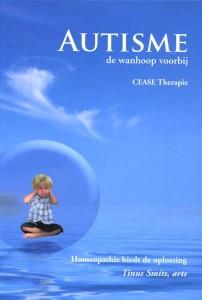 5. boek Tinus Smits