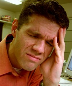 headache-705116-m