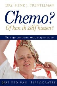 Chemo, of kan ik