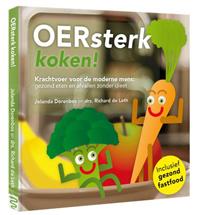 OERsterk-Koken-maakt-van-koken-een-gezond-feestje