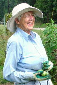 happy-older-woman-898470-m